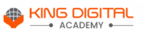 digital marketing courses in patel nagar