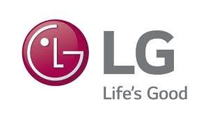 LG Marketing Strategy India Case Study - About LG