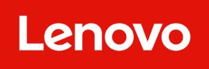 Lenovo Digital Marketing Strategy Case Study - Lenovo Company