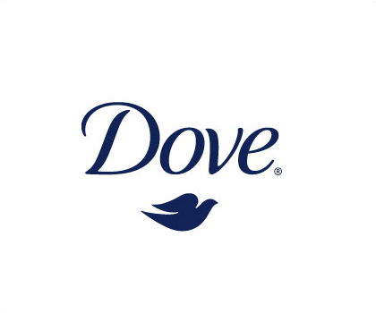 Marketing Strategies of Dove - About Dove