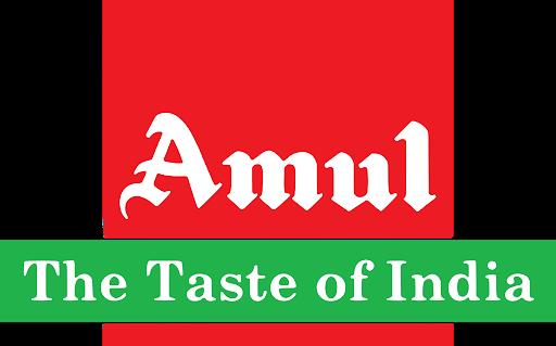 Marketing Strategy of Amul Case Study - Amul