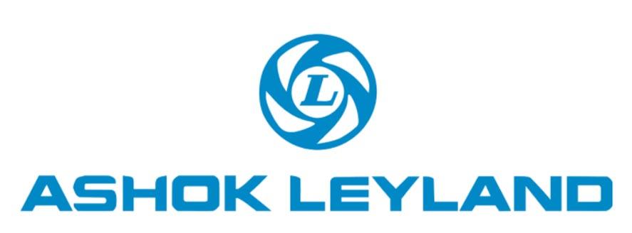 Marketing Strategy of Ashok Leyland - A Case Study - About