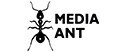 Media Planning Course – Tool - Media.Ant