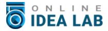 digital marketing courses in Hebbal