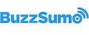 Online Reputation Management Course-Tools-BuzzSumo