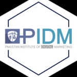 digital marketing courses in Lahore