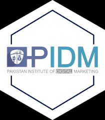 Digital Marketing Courses in Faisalabad