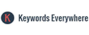 SEO Course Online-Tools-Keywords-Everywhere