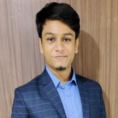 Seo Course Online - Live Online Sessions Trainer - Kartik Mittal