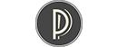 Social Media Marketing Course Online - Tool - Pinstamatic