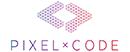 Social Media Marketing Course Online - Tool - Pixel-Code