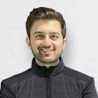 Social Media Marketing Course Online - Video Lectures Trainer - Karan Shah