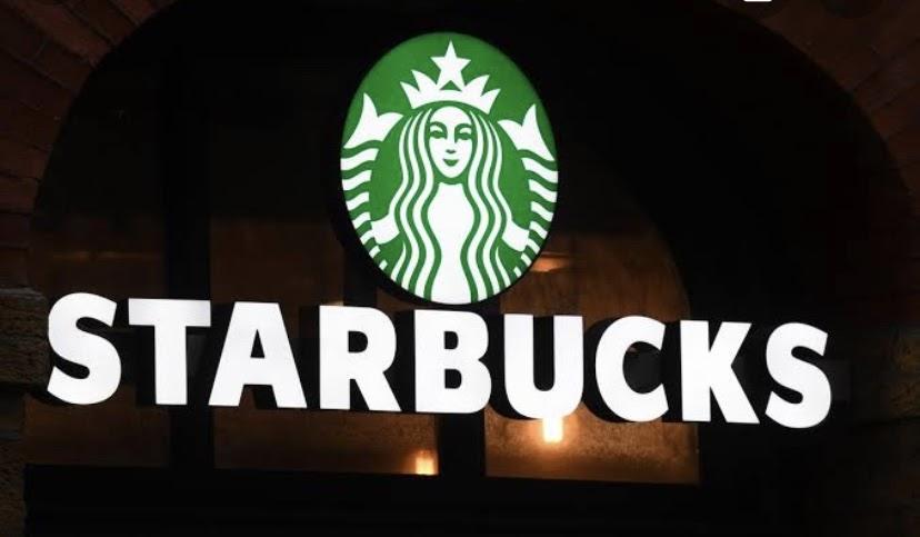 Starbucks Marketing Strategy Case Study - About the Company - Starbucks
