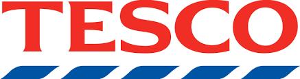 Tesco SWOT Analysis and Case Study - Tesco