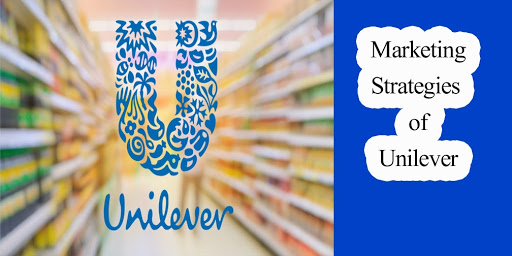 Unilever SWOT Analysis and Marketing Strategy Case Study - Unilever