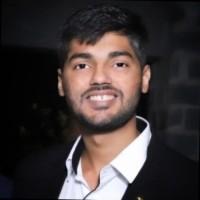 Wordpress Course Online - Live Online Sessions Trainer - Nikhil Punjabi