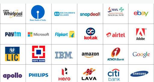 digital marketing courses in Lajpat Nagar