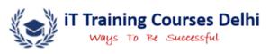 digital marketing courses in Laxmi Nagar