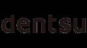 Ad Design Course-Placement-Partner-Dentsu-Aegis-Network