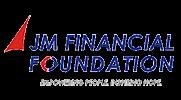 Ad Design Course-Placement-Partner-JM-Financial