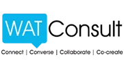 App Store Optimization Course-Placement-Partner-WATConsult