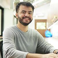 Author - Huzaifa Dhapai
