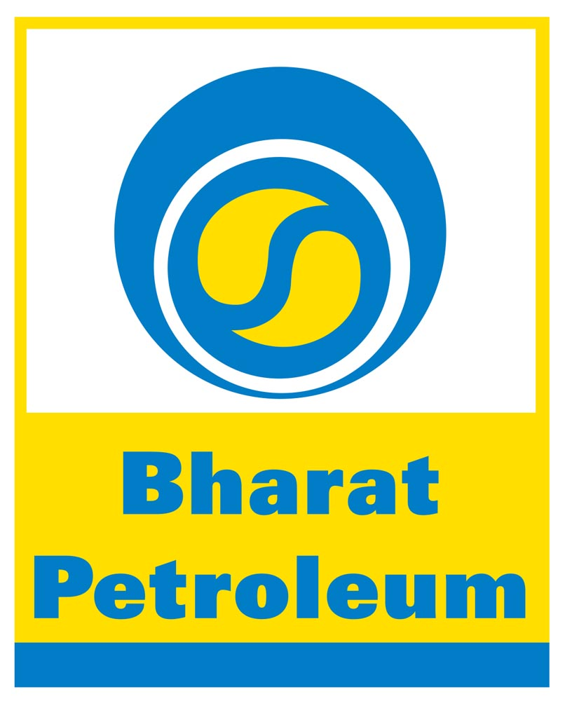 Marketing Strategy of BPCL: A Case Study - About BPCL