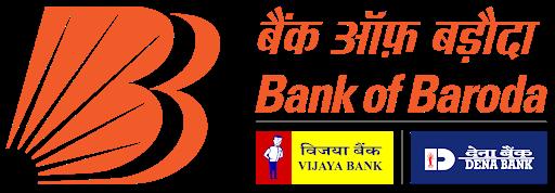 Bank of Baroda Marketing Case Study | IIDE