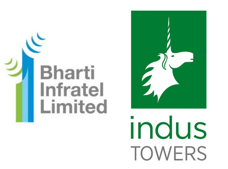 Bharti Infra & Indus Towers Marketing Strategy Case Study - About Bharti Infratel