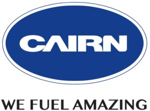 Cairn Digital Marketing Strategy Case Study - About Cairn Oil & Gas