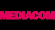 Content Marketing Course Online-Placement-Partner-Mediacom