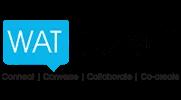 Content Marketing Course Online-Placement-Partner-WATConsult