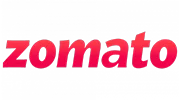 Content Marketing Course Online-Placement-Partner-Zomato