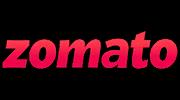 Copywriting Course Online-Placement-Partner-Zomato
