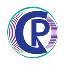 digital marketing courses in ghorahi