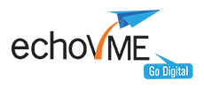 Digital Marketing Courses in Ambattur