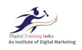 Digital Marketing Courses in Shahdara