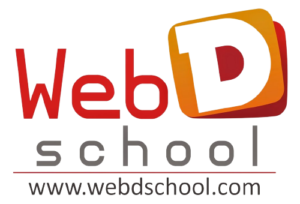 Digital Marketing Courses in Vadapalani