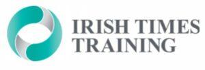 Digital Marketing Courses in Dublin