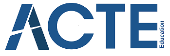 wordpress Courses in hyderabad - acte logo