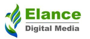 digital marketing courses in Dharan
