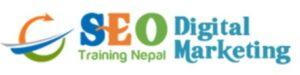 digital marketing courses in janakpur