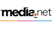 Ecommerce Course Online-Placement-Partner-Media.Net