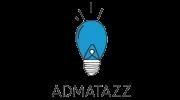Google Analytics Course Online - Placement Partner - Admatazz