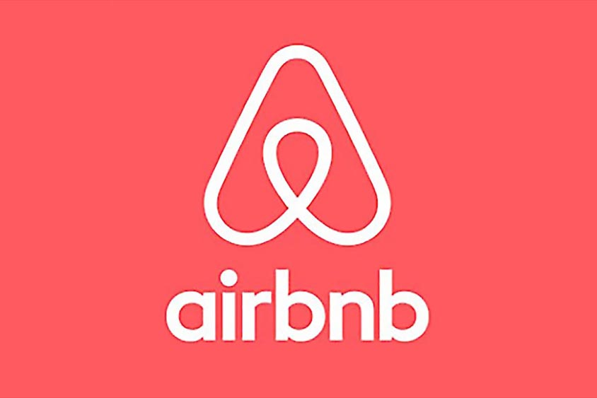Marketing Strategy of Airbnb - A Case Study - About AirbnbMarketing Strategy of Airbnb - A Case Study - About AirbnbMarketing Strategy of Airbnb - A Case Study - About Airbnb