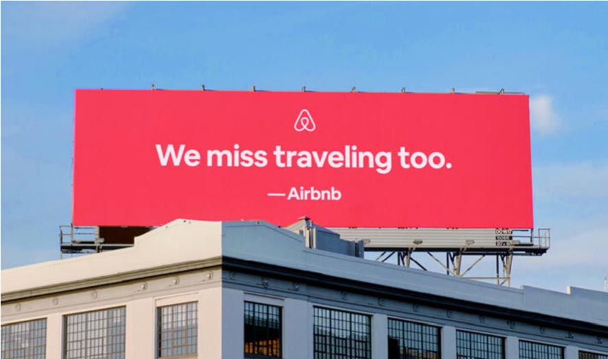 Marketing Strategy of Airbnb - A Case Study - Marketing Mix - Promotion Strategy