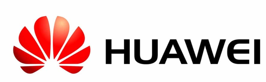 Marketing Strategy of Huawei - A Case Study - About
