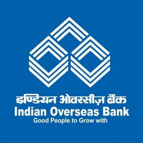 Marketing Strategy of Indian Overseas Bank - A Case Study - About IOB