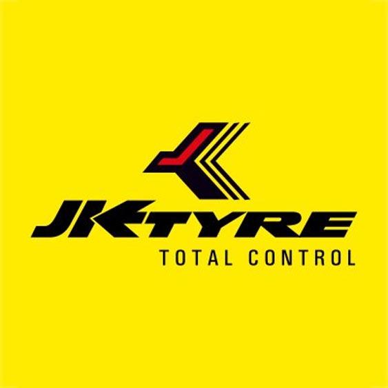 Marketing Strategy of JK Tyre - A Case Study - About JK Tyre