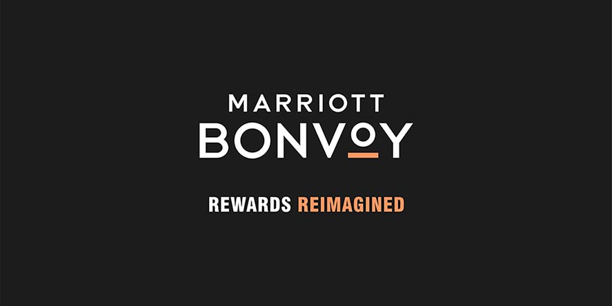 Marketing Strategy of Marriott International - A Case Study - Marketing Campaign - Bonvoy